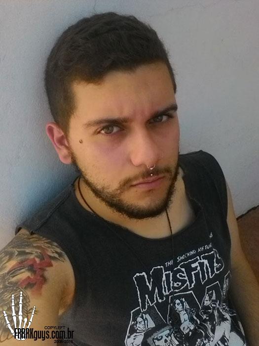 Felipe-Ribeiro-Frrrk-3