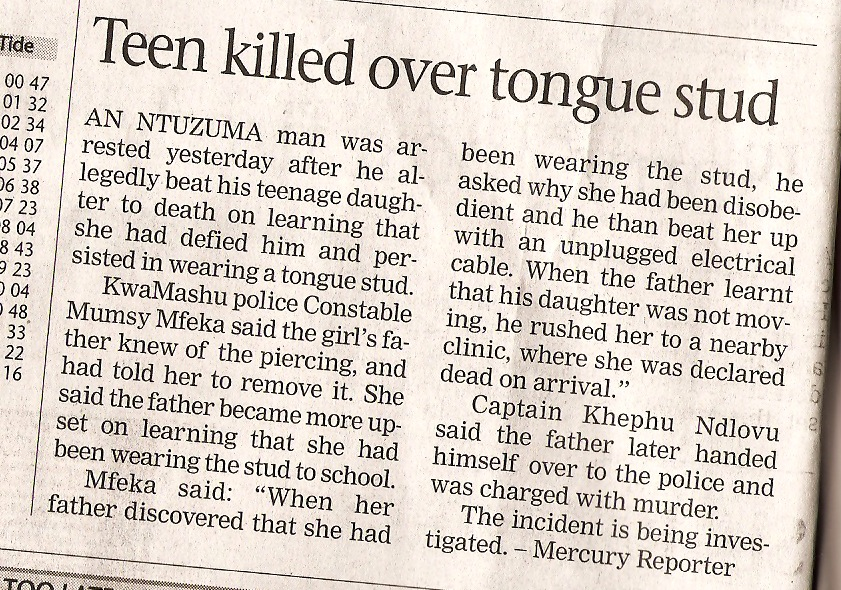 teen-killed-over-tongue-ring1