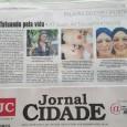 Fotos: divulgação  Em Rio Claro, interior de São Paulo, projeto Tatuando pela vida de Thaís Zanello tem buscado colaborar com pessoas que venceram ou estão na luta contra o […]