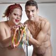 """Fotos: divulgação O ProjetoBoaSorte, a Cia. Fábrica de Teatro e o fotógrafo Daniel Fama se uniram para realizar o mais novo trabalho fotográfico de Brasília – """"BoaSorte: um ensaio"""", conforme […]"""