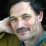 David Le Breton irá palestrar no Rio de Janeiro em Março