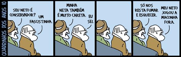 tirinha1642