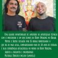 (Luciano Iritsu e Andre Meyer na LBP no México) Nos dias 26 e 27 de Março acontecerá em São Paulo um workshop com Andre Meyer e Luciano Iritsu. Confira todas […]