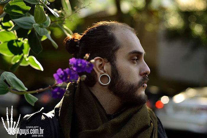 Estevan-Garcia-Frrrk-3