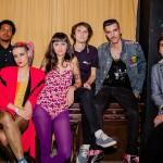"""Festival artístico LGBT """"Boys & Girls"""" chega à 5ª edição em São Paulo"""
