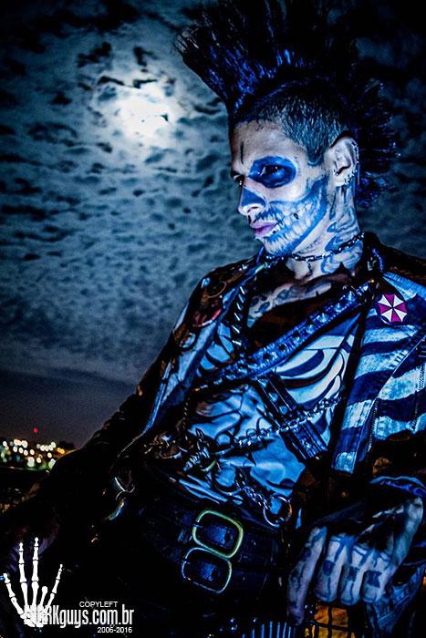 Zombiepunk-Kurt-Frrrk-3