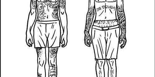 (Mr. Nobody, Bélgica, 2009. Direção: Jaco Van Dormael) Em nossas pesquisas sobre o corpo modificado nos deparamos com várias discussões. Algumas delas não nos arrancam respostas imediatas, mas nos projetam […]