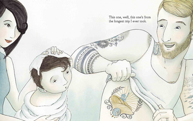 follow-the-colours-livro-infantil-Tell-Me-a-Tattoo-Story-03