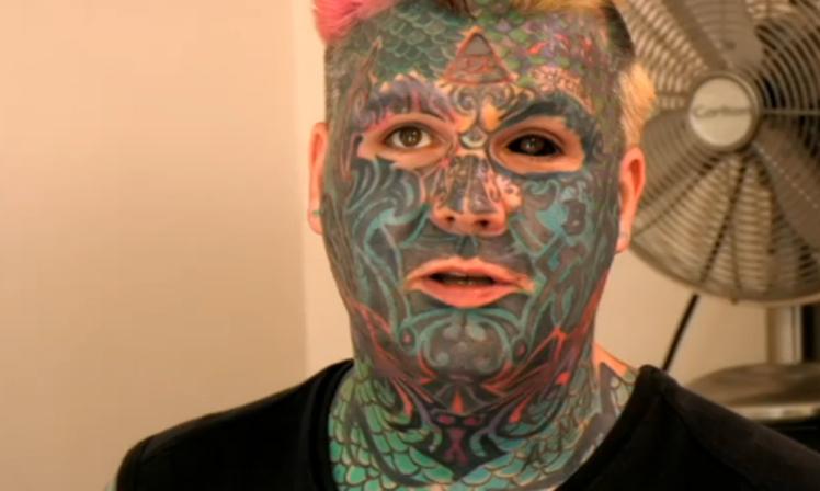 my-tattoo-hell-matthew