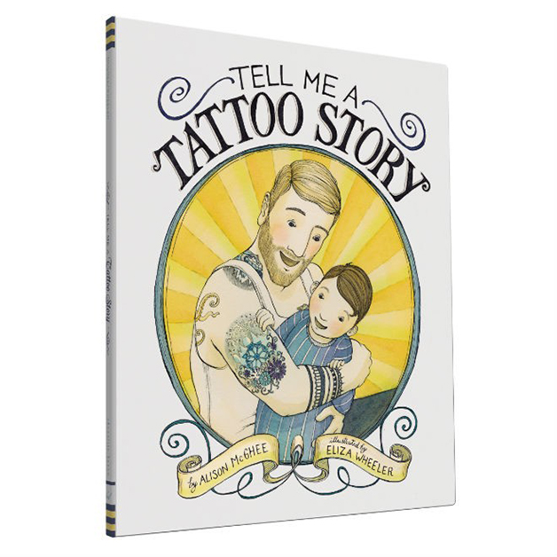 tell-me-a-tattoo-story-article
