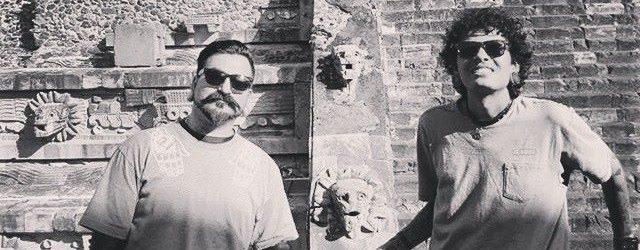 (Rodrigo Buga entrevista o body piercer Jean Carlos) Há mais de uma década trabalhando como body piercer, Rodrigo Buga de Carapicuíba, Grande São Paulo, resolveu dar mais um passo em […]