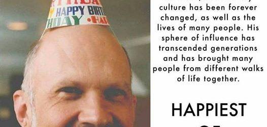 Hoje celebra-se nacional e internacionalmente o Dia do Piercing e o Dia Internacional do Orgulho LGBT e é no mínimo curioso e também poético como as duas celebraçõesestão intimamente relacionadas. […]