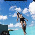 Rio Grande do Sul: Jornada de suspensão corporal fecha o mês de Julho