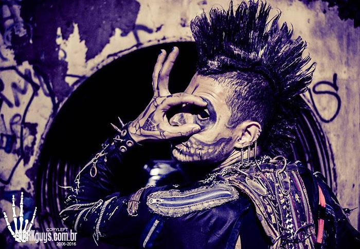 Zombiepunk-Kurt-Frrrk-4