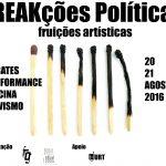 Minas Gerais: Evento em Vespasiano promove encontro com debates sobre modificação corporal e oficina de performance