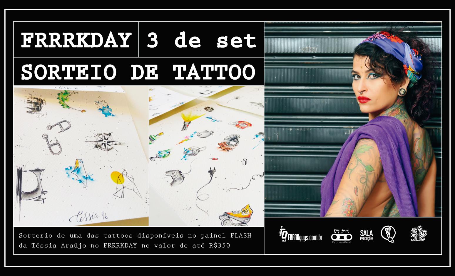 1.11.1-sorteio-tattoo-tessia (1)