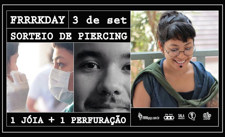 1.11.2-sorteio-piercing-nay