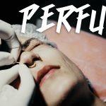 Websérie Singularis reúne em novo episódio os precursores do body piercing no Brasil