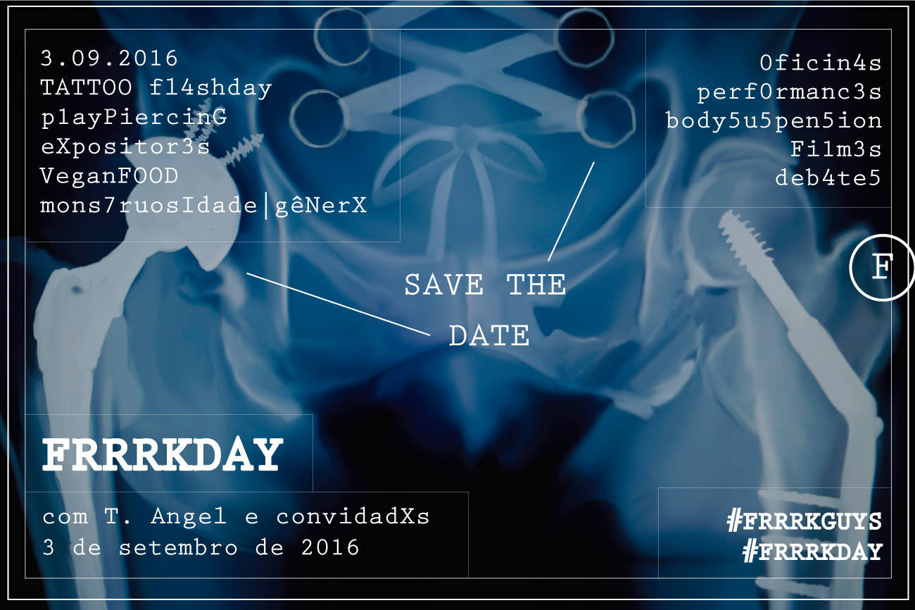 3.2 Save the date (bacia azul) OK