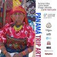 Fotos: divulgação Trio artístico expõe trabalhos envolvendo arte corporal, pinturas e instalações, junto a impressões recebidas em viagem e o contato com arte do povo indígena Kuna Yalas.  A […]