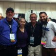 (Jim Ward, Elayne Angel, Fakir Musafar e Rafael Dias) A conferência daAPP – Association of Professional Piercers é até o presente momento o principal evento em âmbito mundial para os […]