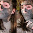 (Foto: reprodução / Gofundme) Há cinco anos a norte-americanaFarrah Flawless está em transição de gênero. No ano passado ela passou pela cirurgia de confirmação de gênero, que infelizmente teve um […]