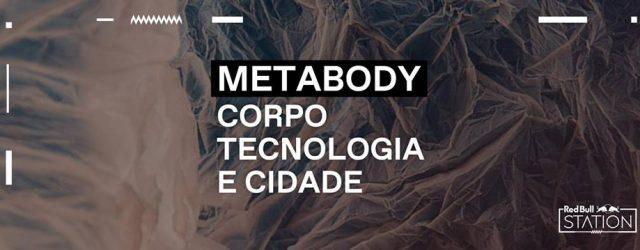 Mesa redonda com participação dos teóricos e artistas Jaime Del Val [Metabody], Yvonne Förster [Leuphana Universität] e Maju Martins [Nomads.usp] debatendo a relação dos nossos corpos com a tecnologia e […]