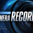 """Na sexta-feira, 24 de Agosto foi ao ar na Rede Record o programa Câmera Record, que se propôs investigar a cultura da modificação corporal, com a chamada """"os modificados: conheça […]"""