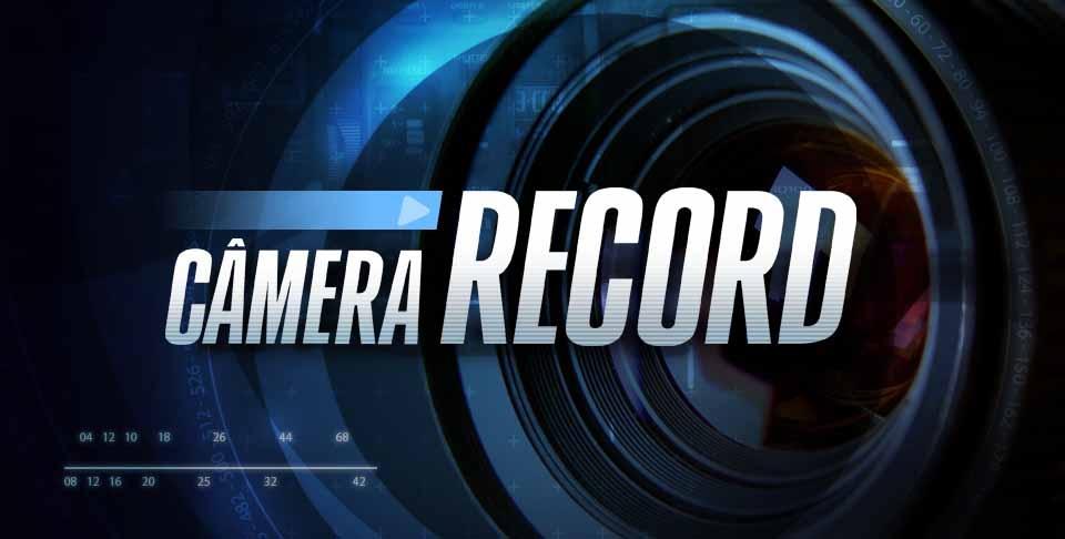 camera-record