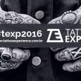 De 18 a 20 de novembro , evento terá uma cabine para fazer uma tattooàs escuras, onde o visitante só descobre ao final o que e quem o tatuoualém de […]