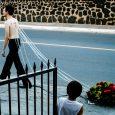 """Foto: Daniel Guerra / Divulgação Entre os dias 01 e 04, o artista da dança Fernando Lopes estará realizando três ações dentro da programação do """"Novembro no Palladium: Gênero – […]"""