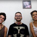 Bicha e tatuador: conversas que precisamos ter