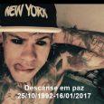 A comunidade da modificação corporal brasileira se despede do jovem body piercer e tatuador, Emmanuel Garcia. No dia 16 de Janeiro de 2017, o jovemse suicidou no estúdio em que […]