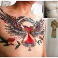 Em 2015 escrevemos AQUI no FRRRKguys sobre o belíssimo e importantíssimo trabalho intitulado como A pele da flor da tatuadora Flavia Carvalho de Curitiba, Paraná. Agora voltamos para falar sobre […]