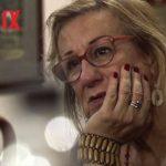 Documentário 'Laerte-se' fala sobre suspensão corporal