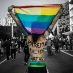Faculdade em Caieiras promove discussão sobre diversidade