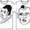 O texto do Manifesto Freak inspirou a tatuadora Sa Albanez e o body piercer William Igino de Itapevi, São Paulo. Tanto, que o casal criou uma marca e junta dela […]
