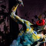 São Paulo: 'Dança para todos os corpos' é o curso orientado por Marcos Abranches