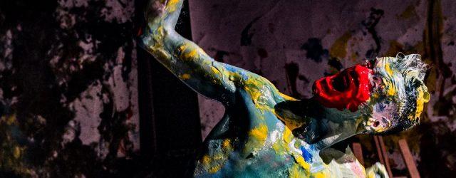 Dança para todos os corpos tem como proposta trabalhar com práticas de consciência corporal; exploração do movimento; respiração e concentração; considerando o público a que se dirige. O curso visa […]