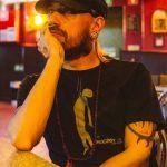 Luto: A comunidade da modificação corporal se despede de Mick Sick