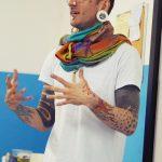 São Paulo: Senac Itaquera promove conversas e reflexões sobre inclusão e diversidade