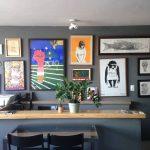 Recife: Galeria procura explorar potencialidades entre tatuagem e arte contemporânea