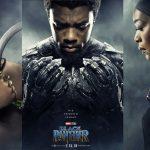 Precisamos assistir o filme Pantera Negra