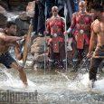 Fotos: reprodução / Google Pantera Negra (Black Panther)é umfilmenorte-americanode super-herói, baseado no personagemPantera Negrada Marvel Comics, produzido porMarvel Comicse distribuído pelaWalt Disney Studios Motion Pictures. Ofilme será odécimo oitavo filmedoUniverso […]
