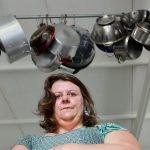 Livro traz reflexões sobre empregadas domésticas