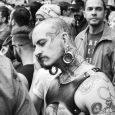 Fotos: Leonardo Waintrub E pelo segundo ano consecutivo fizemos o nosso pequeno Bloco dxs Freaks na Parada do Orgulho LGBTQI+ de São Paulo. Somos um micro grupo na multidão, nem […]