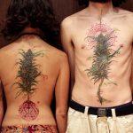 São Paulo terá um Flash Weed Day
