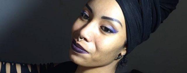Nos dias 21 e 22 de Setembro acontecerá em São Paulo o 1º Encontro de Tatuadoras Negras. Mulheres negras e tatuadoras de diversas partes do país reunidas para fortalecer a […]