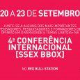 A Conferência Internacional [SSEX BBOX] é um encontro anual de um grupo de pesquisadores, ativistas, artistas, trabalhadores sexuais e pessoas que vivenciam questões relativas ao gênero e à sexualidade […]