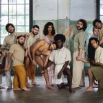 Corpo livre: Tulipa Ruiz lança videoclipe em ode à liberdade dos corpos (e mentalidades)